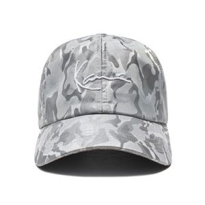 Trendy Karl Kani Dad Hat - New!